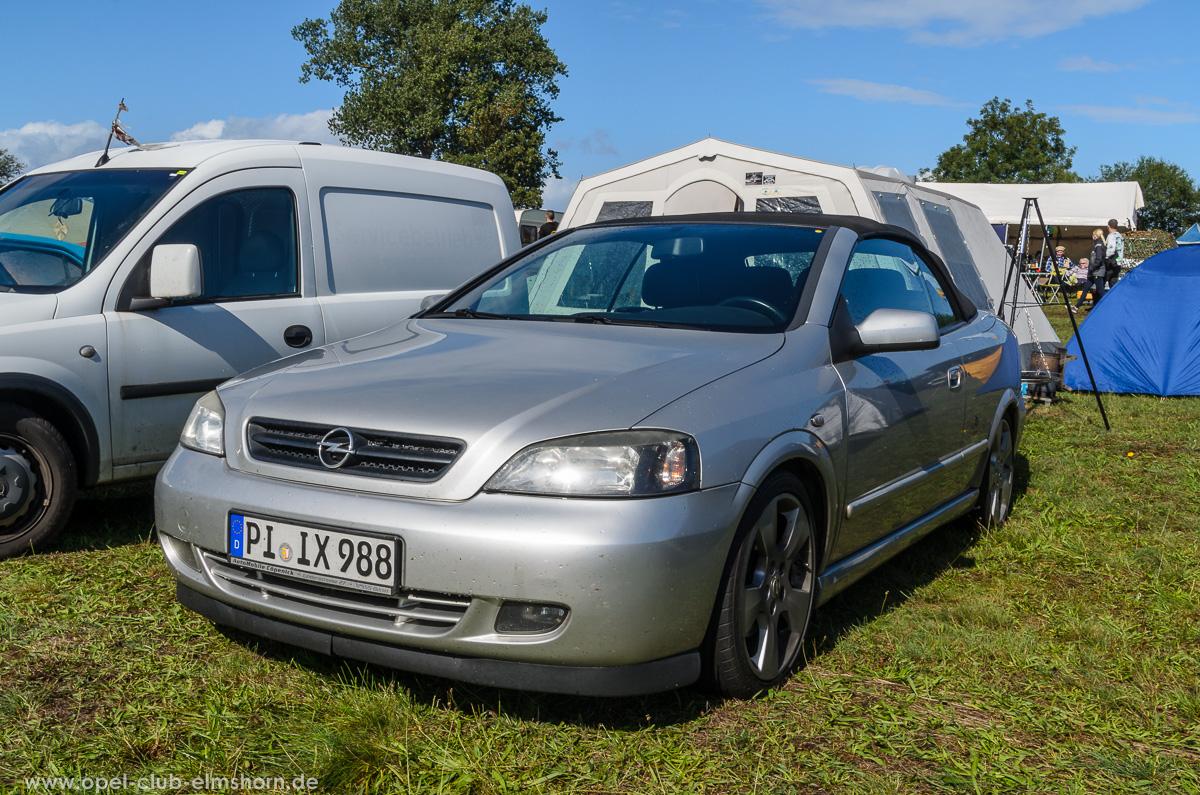 Boltenhagen-2015-0068-Astra-G-Cabrio