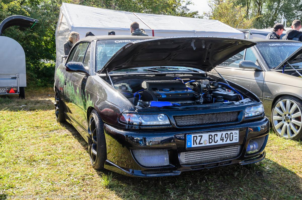 Boltenhagen-2015-0105-Astra-F-Cabrio
