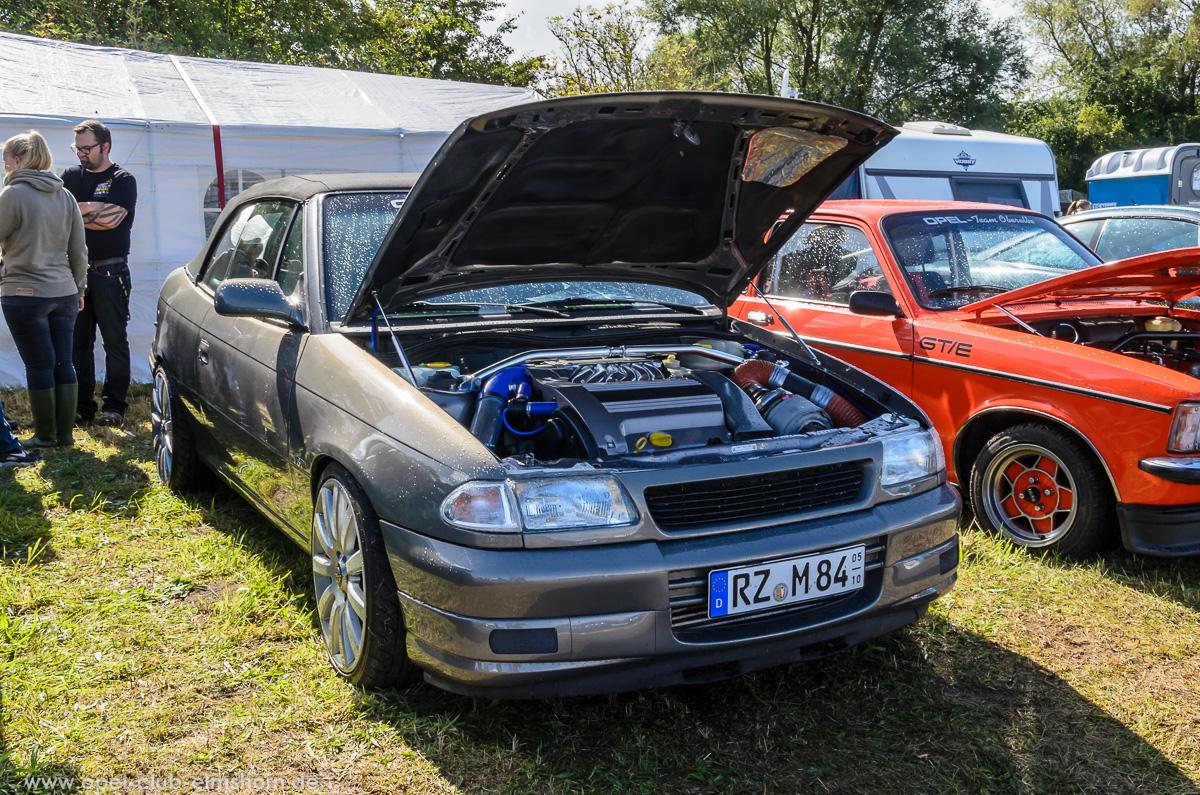 Boltenhagen-2015-0106-Astra-F-Cabrio