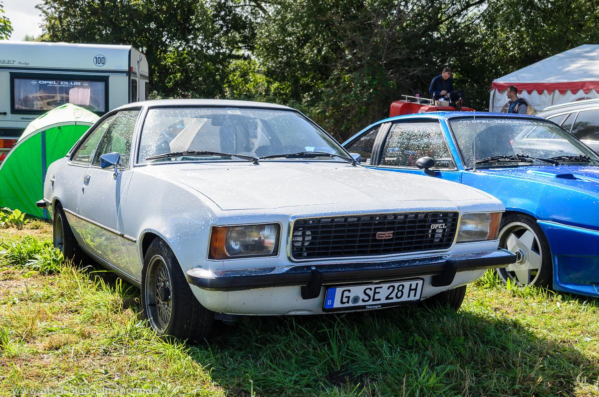 Boltenhagen-2015-0113-Commodore-B