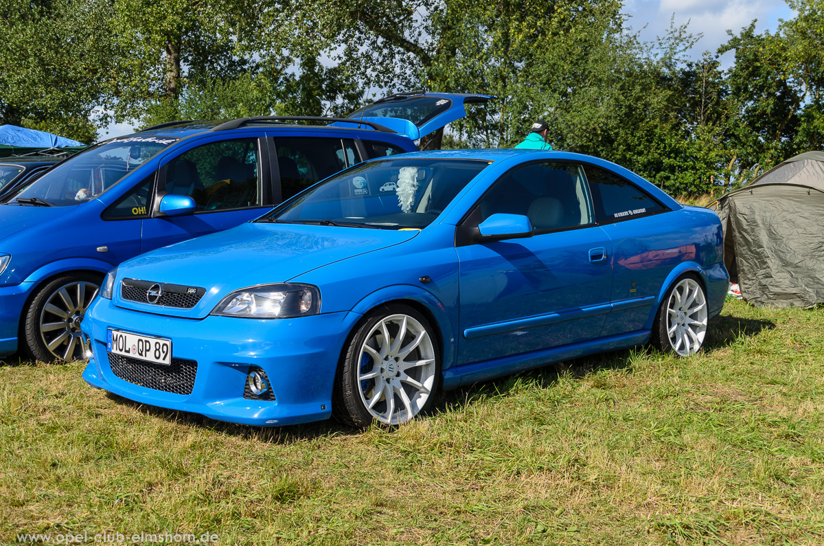 Boltenhagen-2015-0135-Astra-G-Coupe