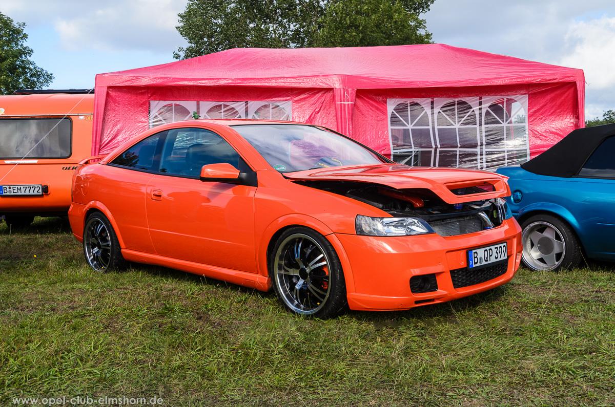 Boltenhagen-2015-0170-Astra-G-Coupe