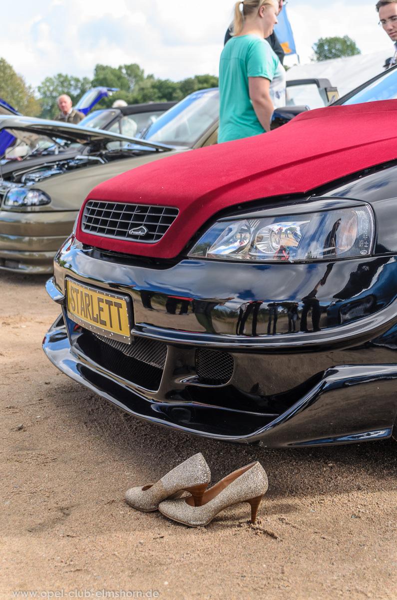 Boltenhagen-2015-0197-Astra-G-Cabrio