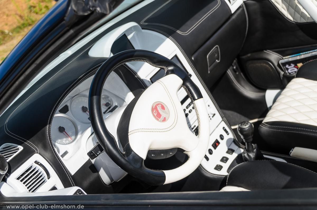Boltenhagen-2015-0207-Astra-G-Cabrio-Innenraum
