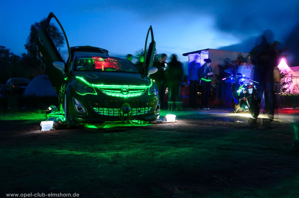 Boltenhagen-2015-0245-Corsa-D-Lightshow