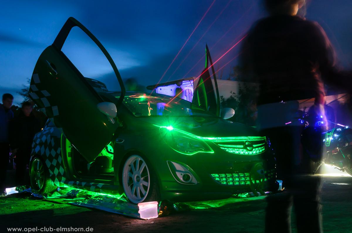 Boltenhagen-2015-0246-Corsa-D-Lightshow