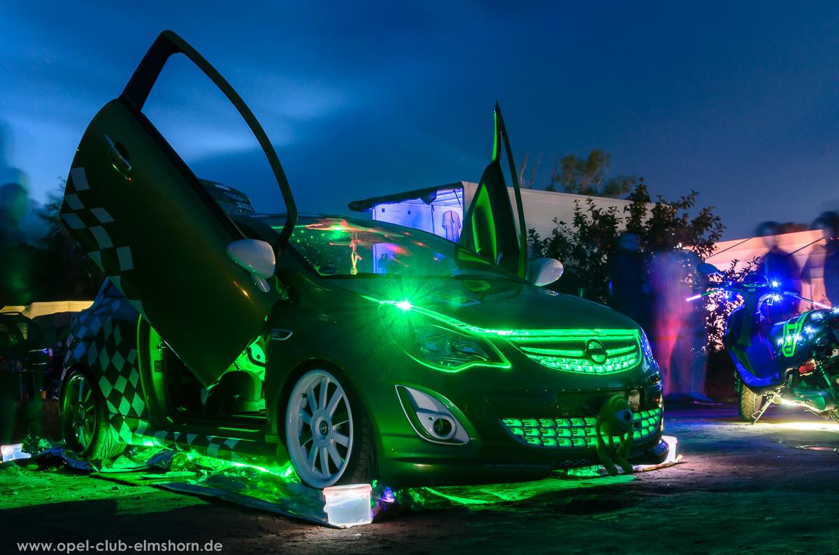 Boltenhagen-2015-0247-Corsa-D-Lightshow