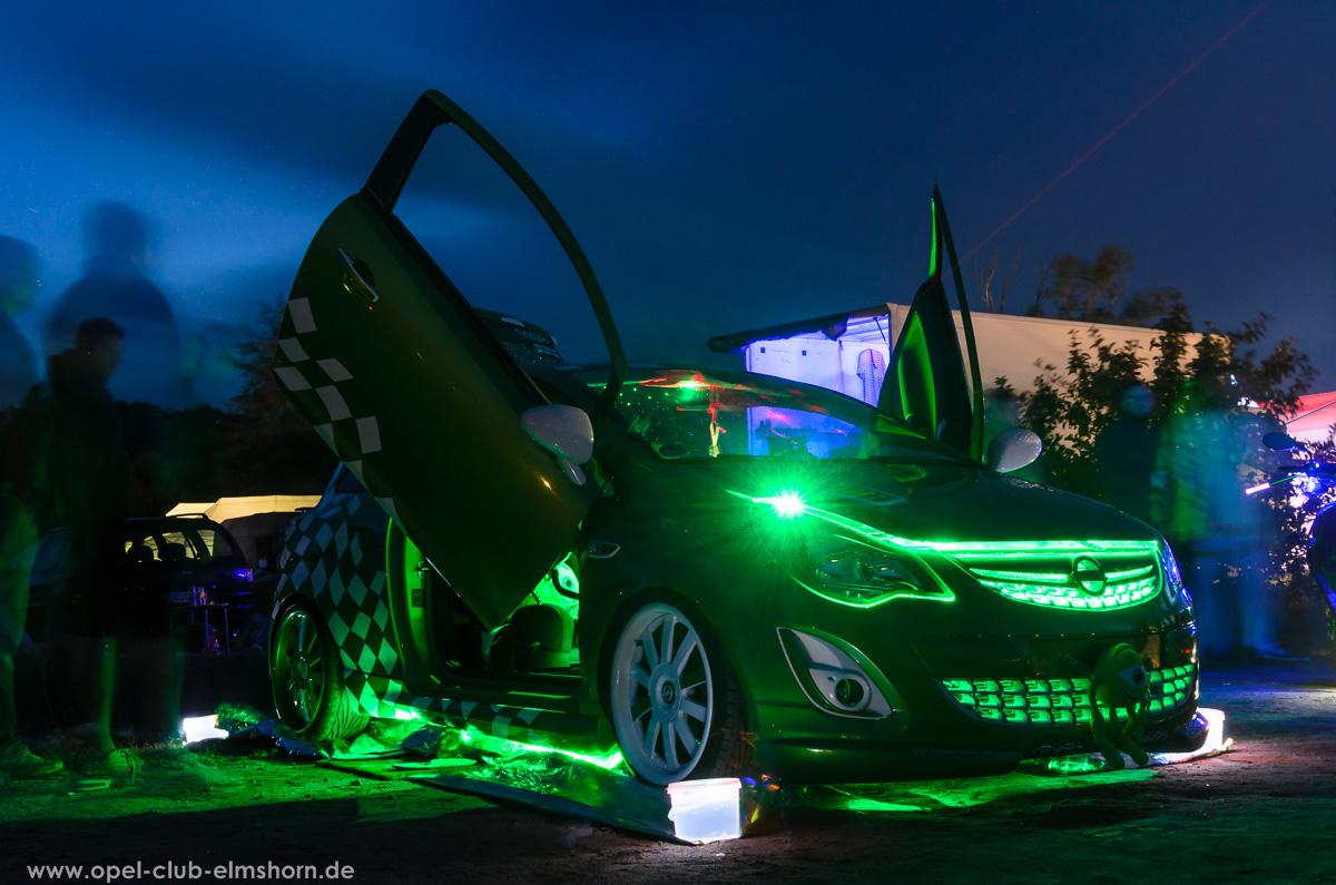 Boltenhagen-2015-0248-Corsa-D-Lightshow