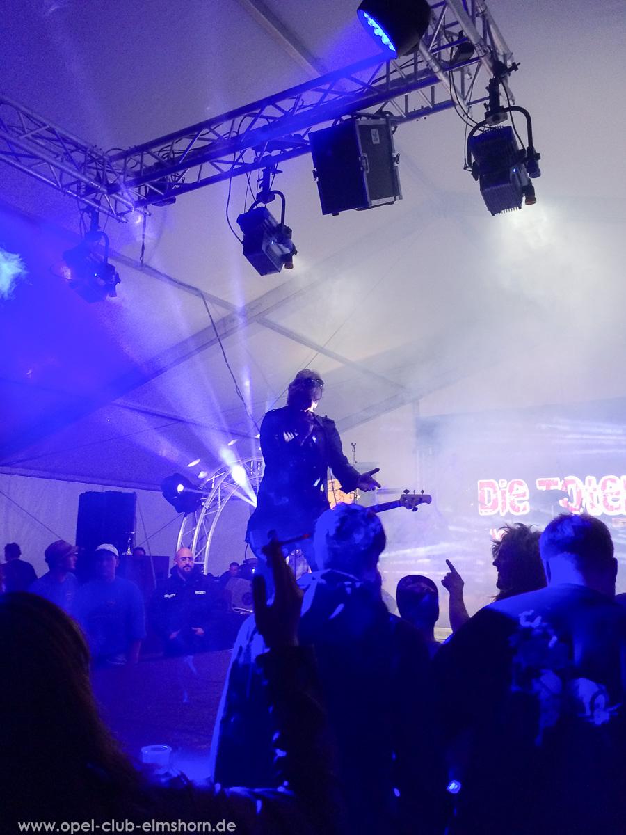 Boltenhagen-2015-0257-Die-Toten-aerzte-Konzert-im-Festzelt