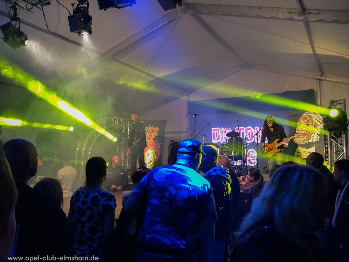 Boltenhagen-2015-0272-Die-Toten-aerzte-Konzert-im-Festzelt