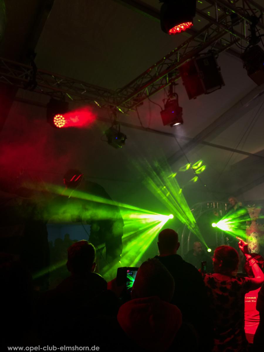 Boltenhagen-2015-0274-Die-Toten-aerzte-Konzert-im-Festzelt