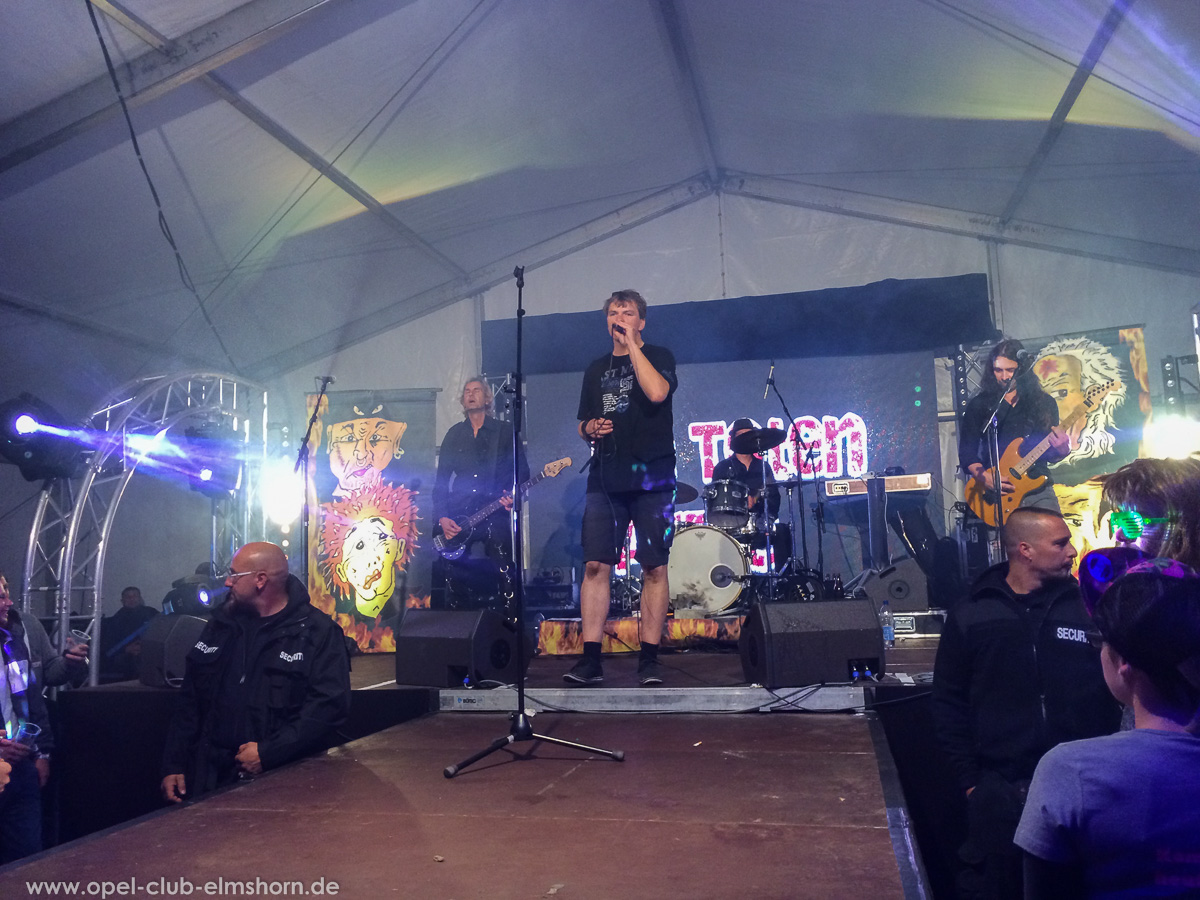 Boltenhagen-2015-0275-Die-Toten-aerzte-Konzert-im-Festzelt