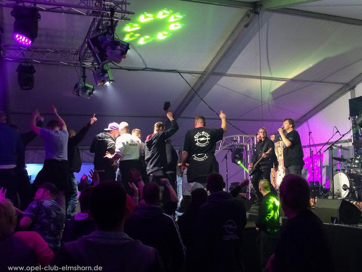 Boltenhagen-2015-0282-Die-Toten-aerzte-Konzert-im-Festzelt