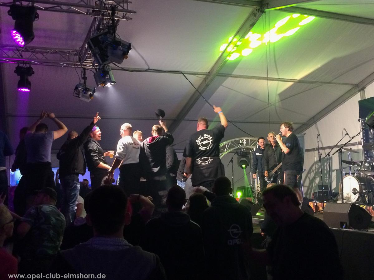 Boltenhagen-2015-0283-Die-Toten-aerzte-Konzert-im-Festzelt