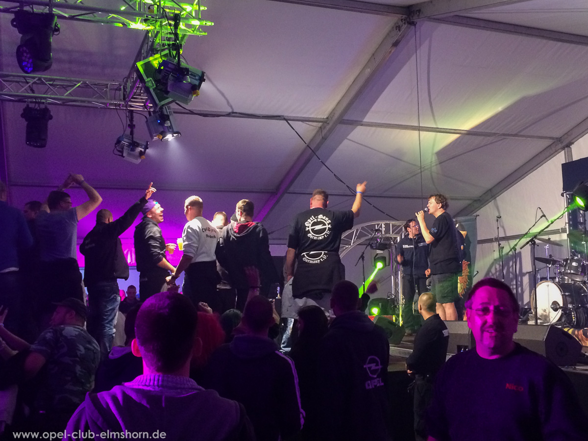 Boltenhagen-2015-0284-Die-Toten-aerzte-Konzert-im-Festzelt