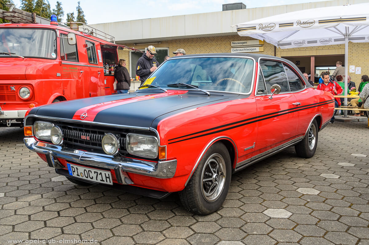 Altopeltreffen-Wedel-2016-20160501_102501-Opel-Commodore-A-GS-E