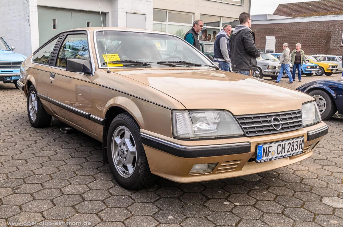 Altopeltreffen-Wedel-2016-20160501_102540-Opel-Monza