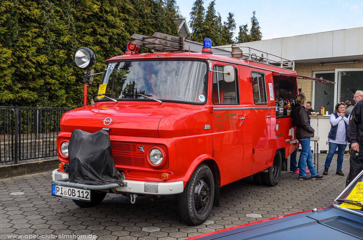 Altopeltreffen-Wedel-2016-20160501_102552-Opel-Blitz-Feuerwehr