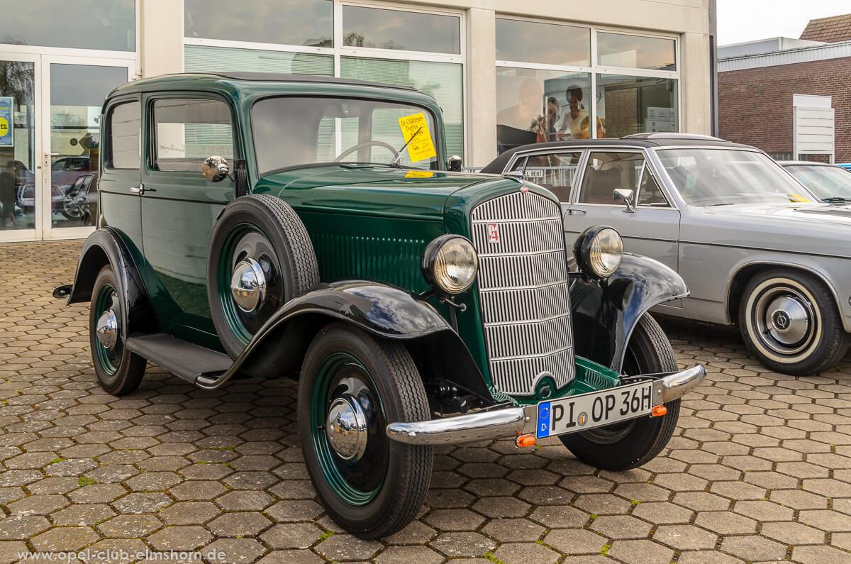 Altopeltreffen-Wedel-2016-20160501_102728-Opel-P4