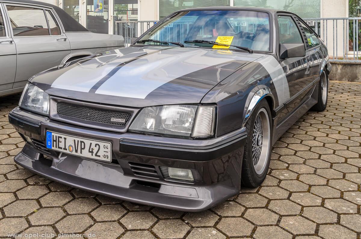 Altopeltreffen-Wedel-2016-20160501_102831-Opel-Monza