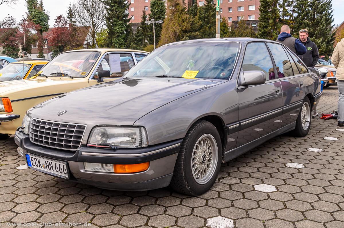 Altopeltreffen-Wedel-2016-20160501_103043-Opel-Senator-B
