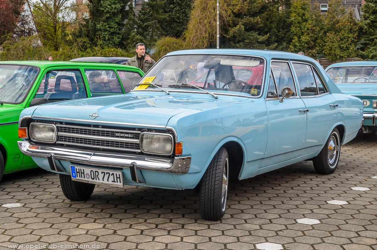 Altopeltreffen-Wedel-2016-20160501_103121-Opel-Rekord-C