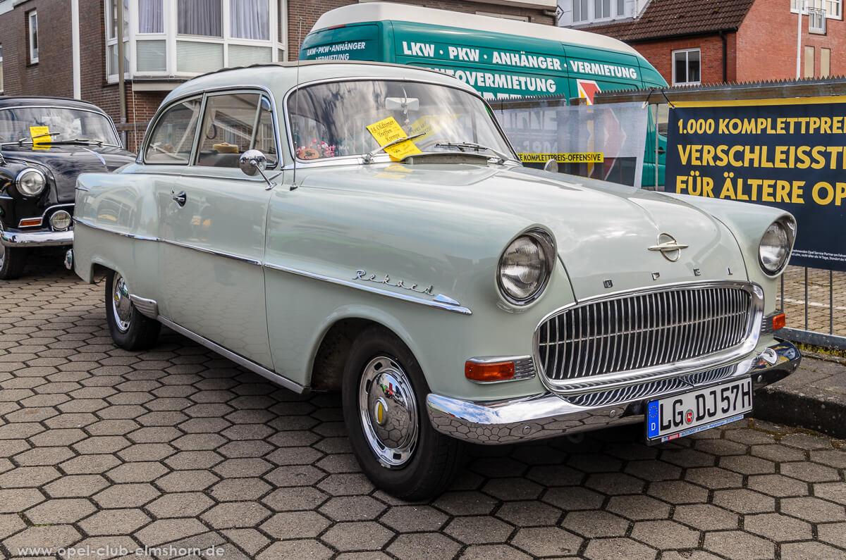 Altopeltreffen-Wedel-2016-20160501_103254-Opel-Rekord-P1