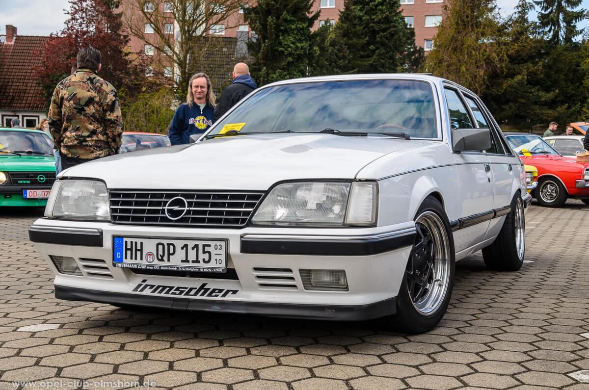 Altopeltreffen-Wedel-2016-20160501_103316-Opel-Senator-A