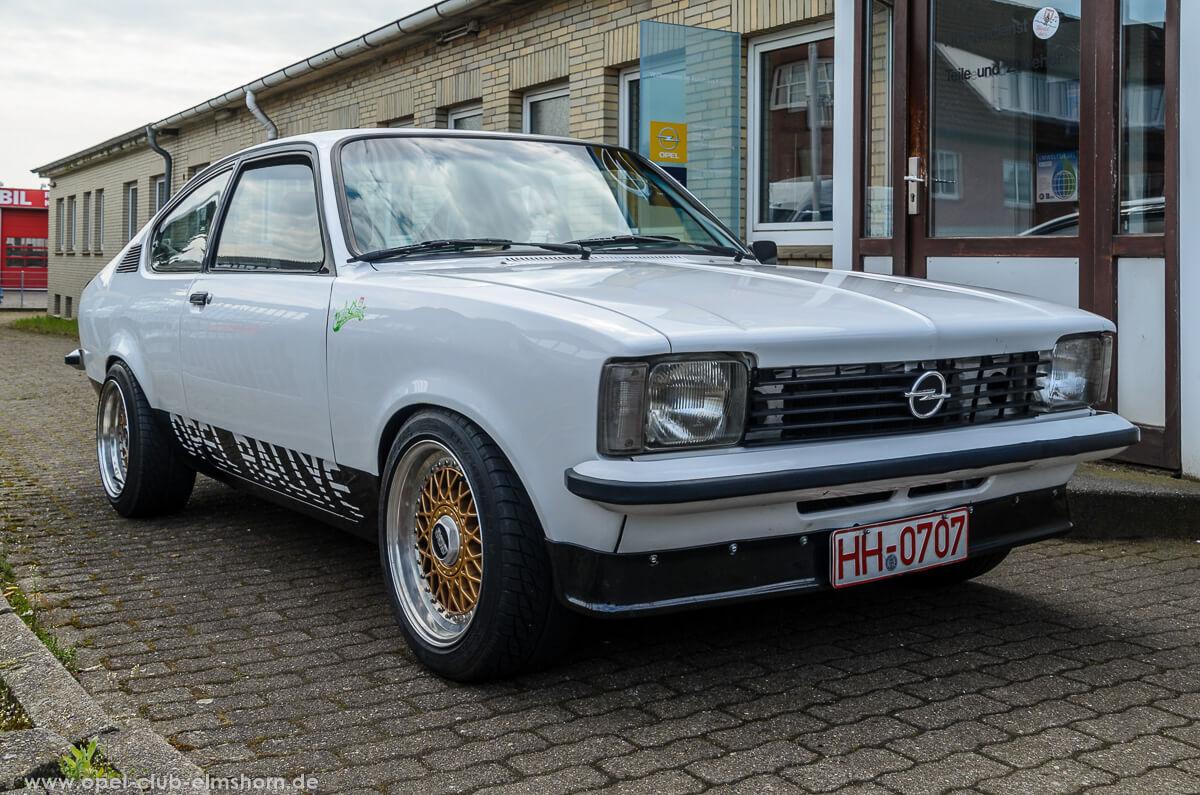 Altopeltreffen-Wedel-2016-20160501_103330-Opel-Kadett-C-Coupé