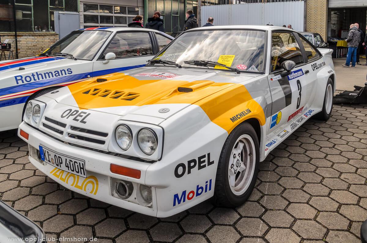 Altopeltreffen-Wedel-2016-20160501_103533-Opel-Manta-B