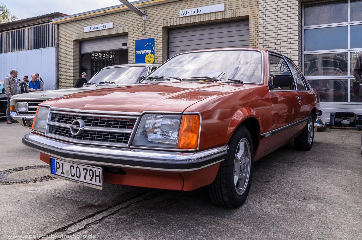 Altopeltreffen-Wedel-2016-20160501_103848-Opel-Commodore-C