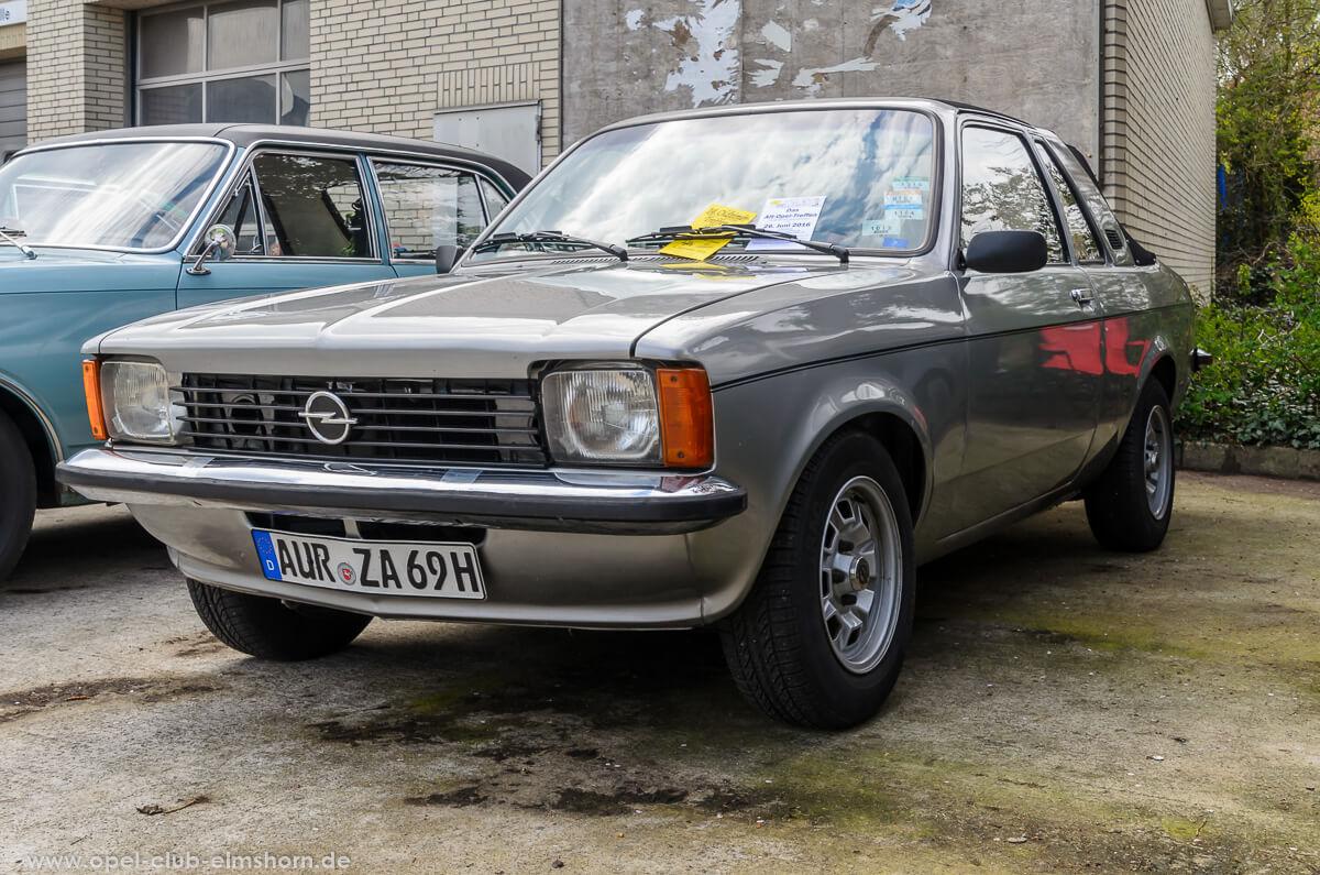 Altopeltreffen-Wedel-2016-20160501_104003-Opel-Kadett-C-Aero