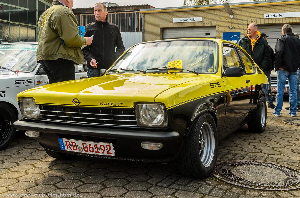 Altopeltreffen-Wedel-2016-20160501_104445-Opel-Kadett-C-Coupé
