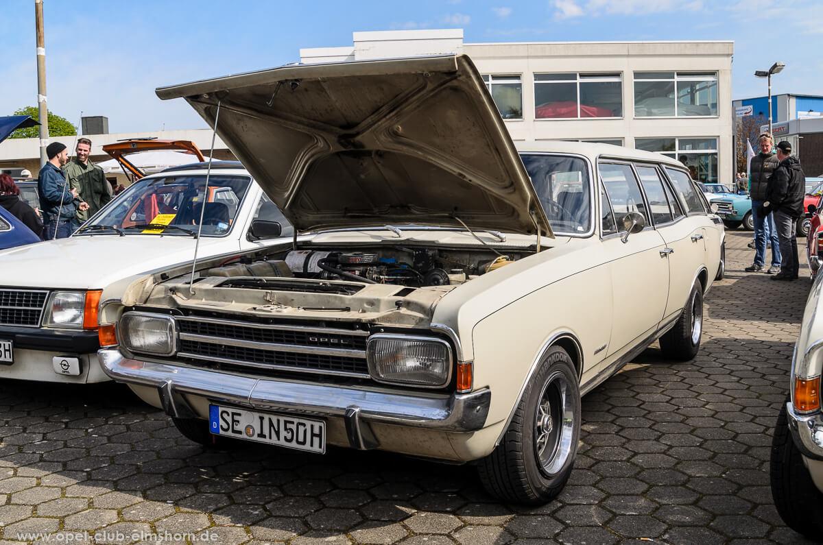 Altopeltreffen-Wedel-2016-20160501_104513-Opel-Kadett-C-Caravan