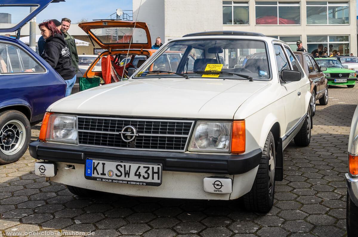 Altopeltreffen-Wedel-2016-20160501_104521-Opel-Kadett-D