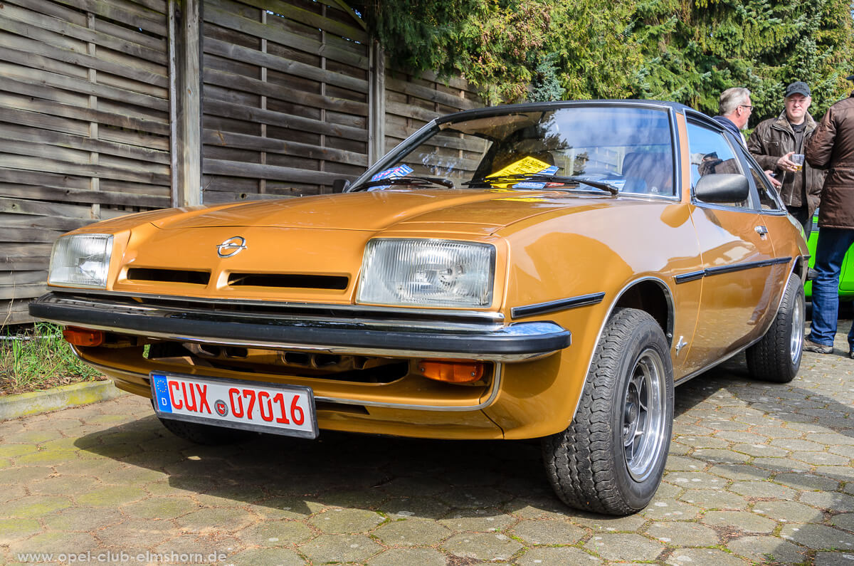 Altopeltreffen-Wedel-2016-20160501_104716-Opel-Manta-B