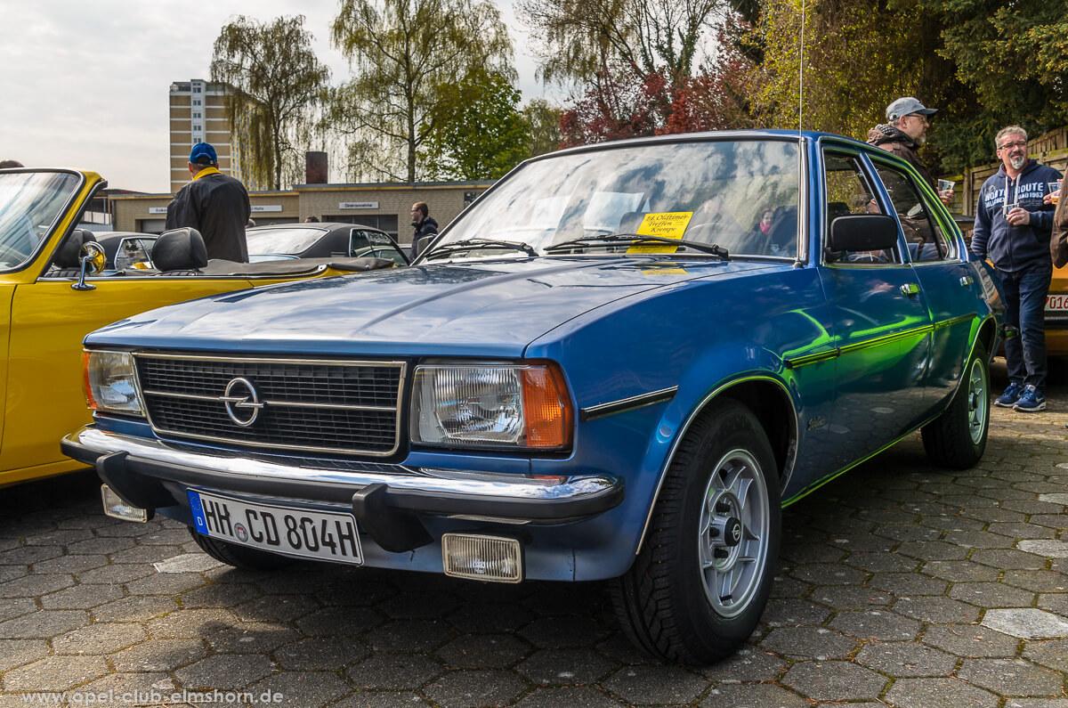 Altopeltreffen-Wedel-2016-20160501_104818-Opel-Ascona-B