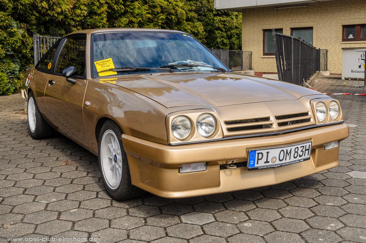 Altopeltreffen-Wedel-2016-20160501_104936-Opel-Manta-B