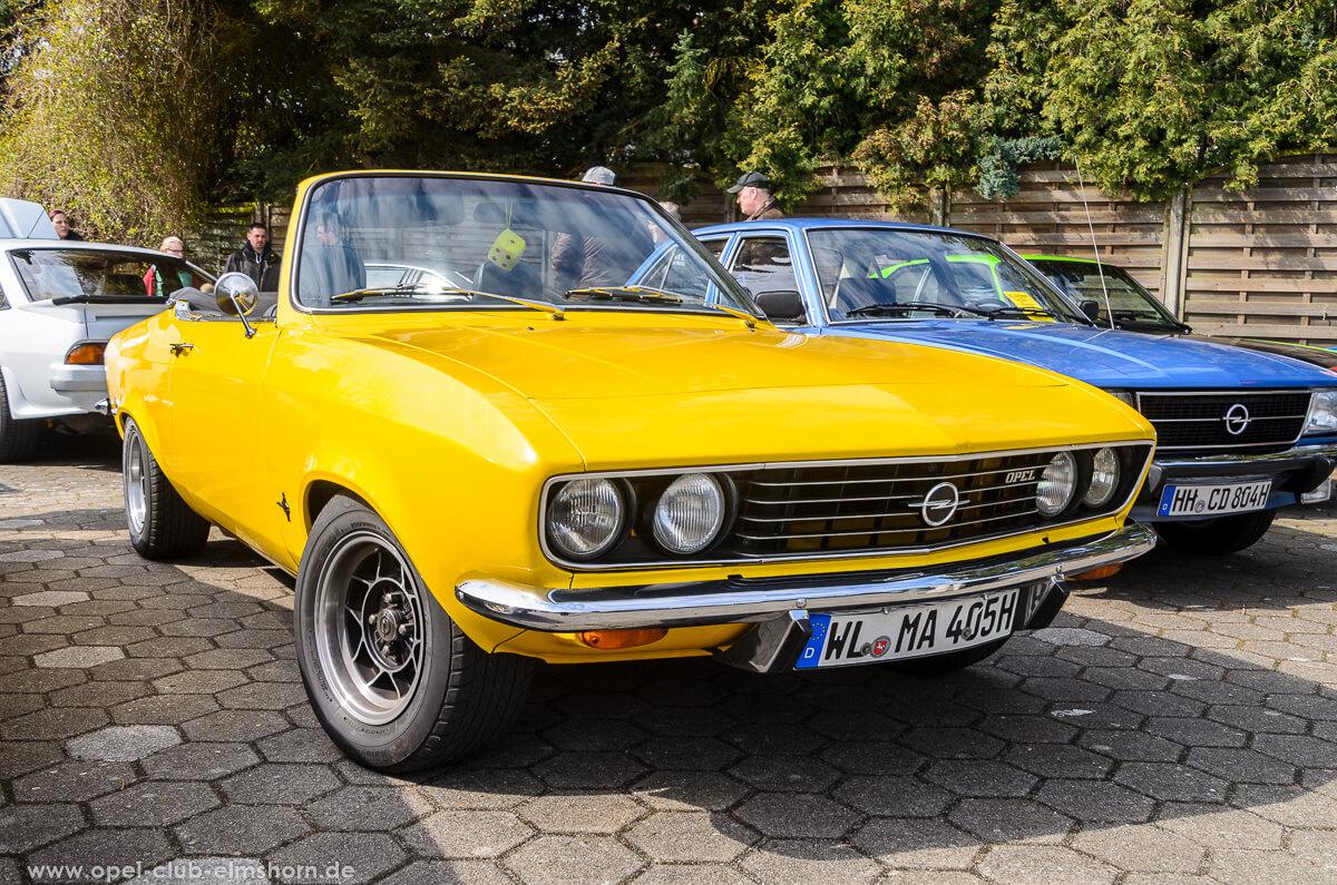 Altopeltreffen-Wedel-2016-20160501_105020-Opel-Manta-A-Cabrio