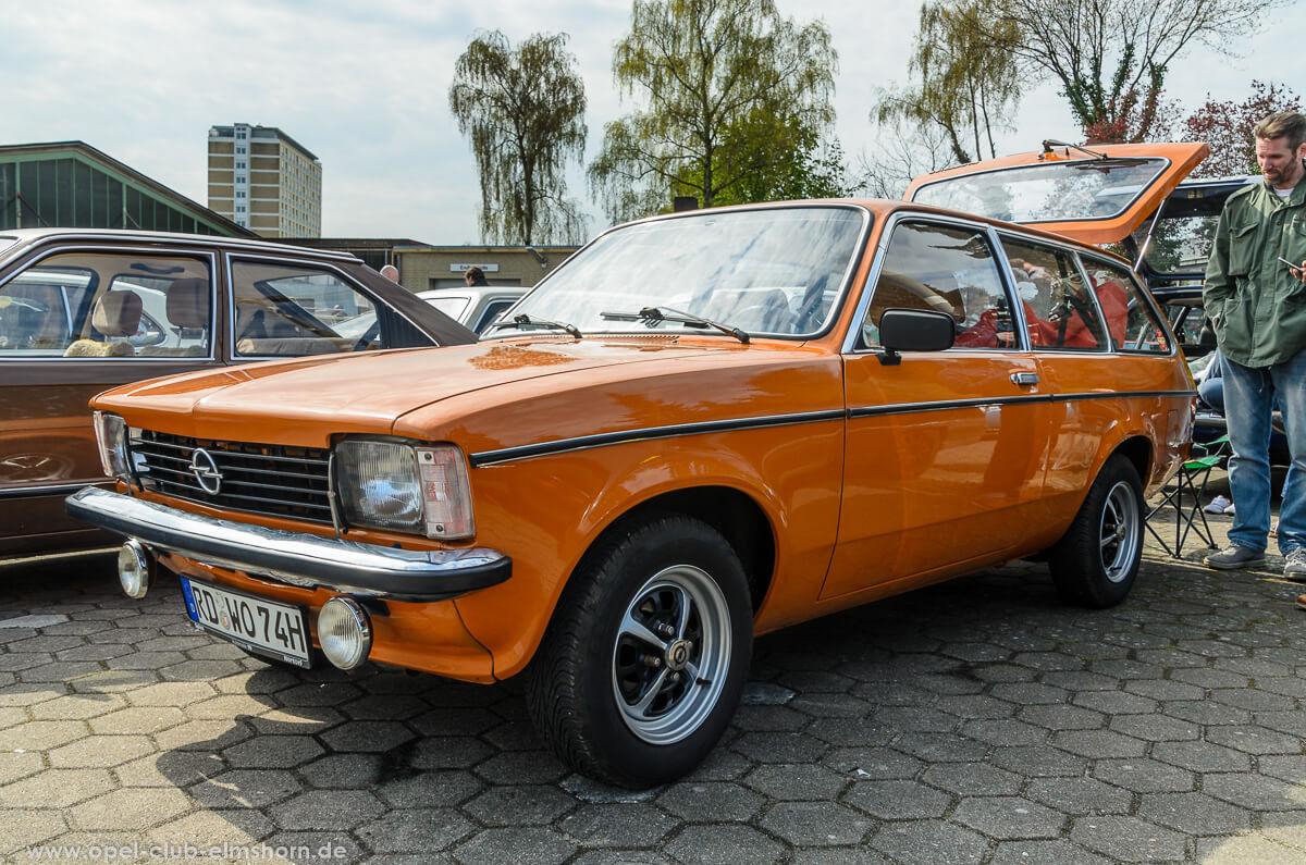 Altopeltreffen-Wedel-2016-20160501_105057-Opel-Kadett-C-Caravan