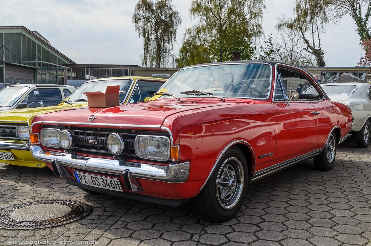Altopeltreffen-Wedel-2016-20160501_105155-Opel-Commodore-A