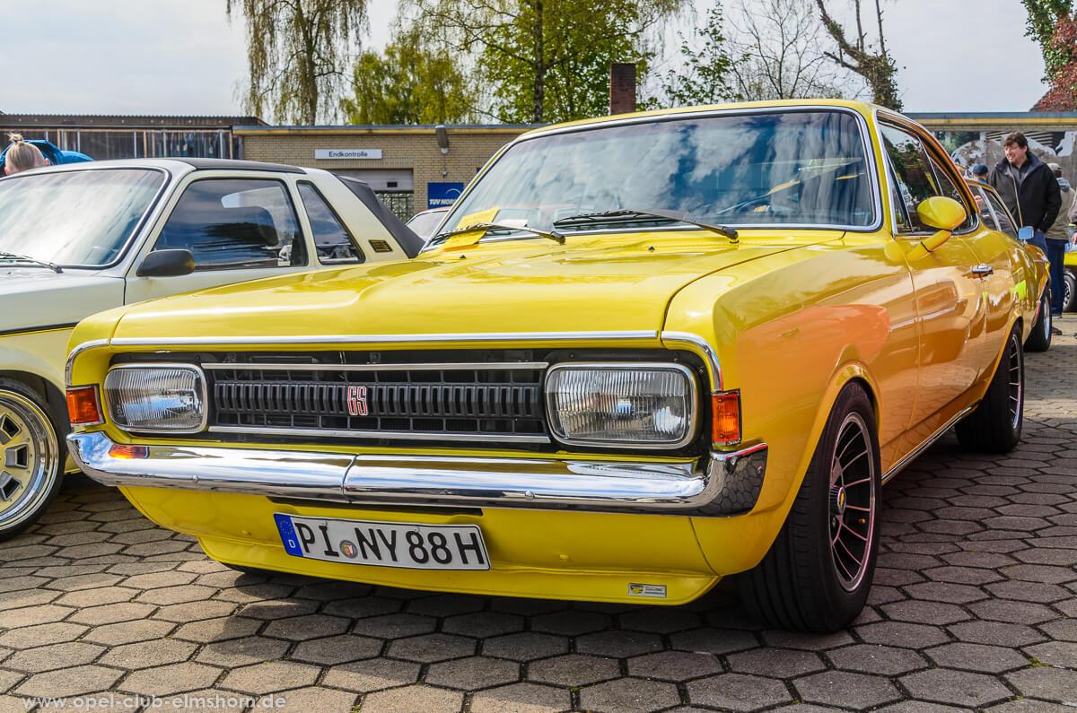 Altopeltreffen-Wedel-2016-20160501_105205-Opel-Commodore-A