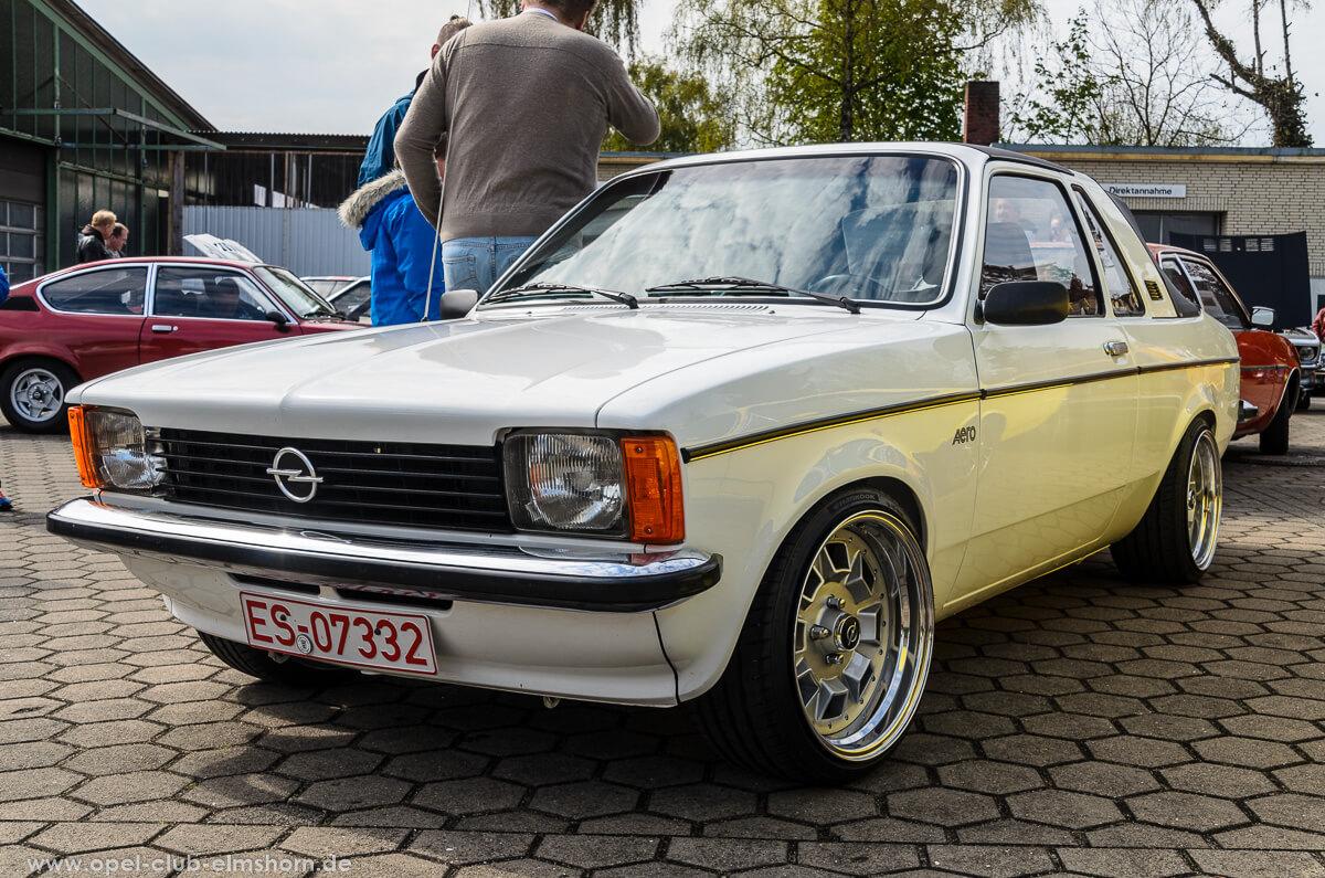 Altopeltreffen-Wedel-2016-20160501_105213-Opel-Kadett-C-Aero