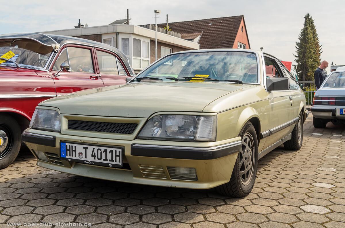Altopeltreffen-Wedel-2016-20160501_105256-Opel-Monza