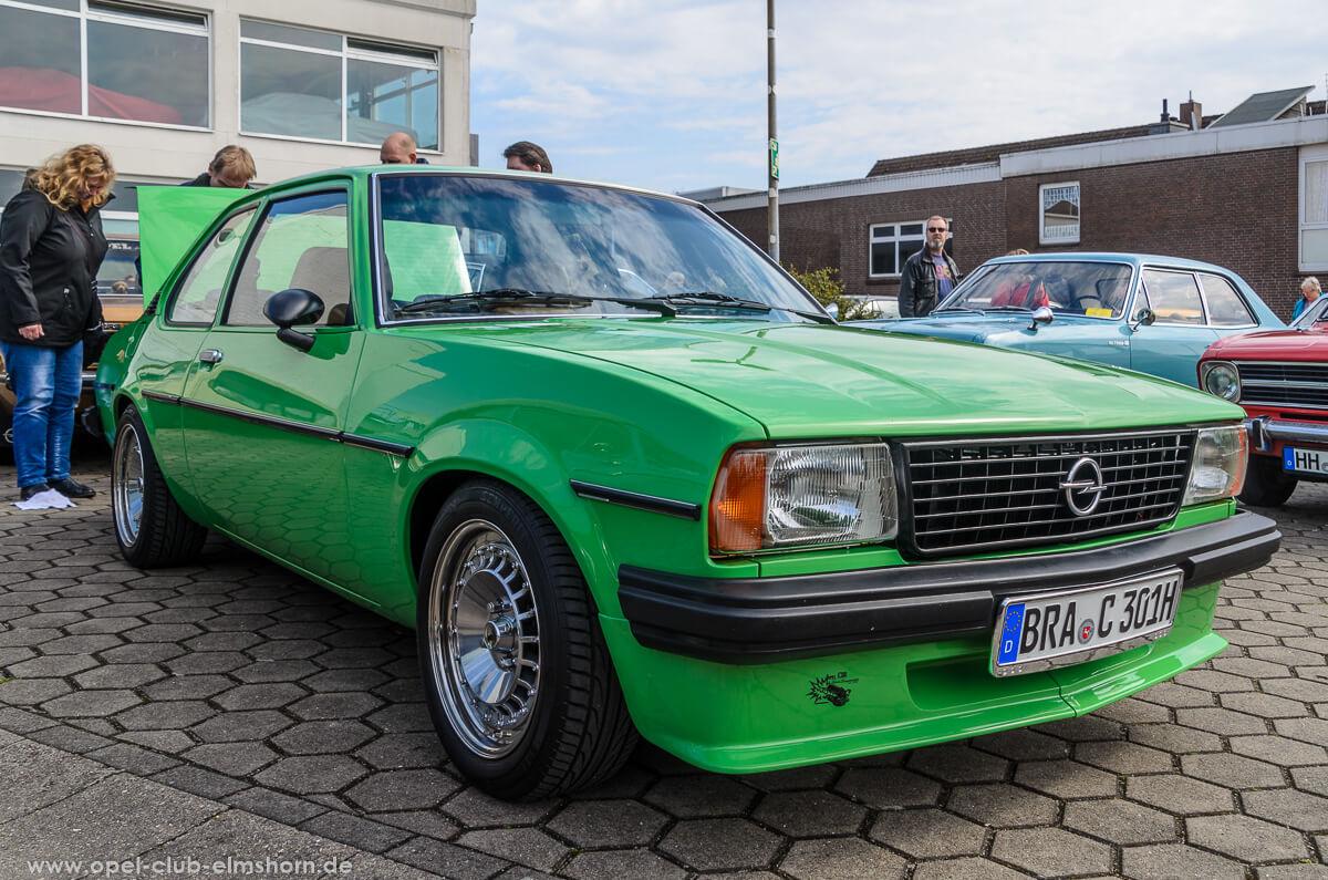 Altopeltreffen-Wedel-2016-20160501_105345-Opel-Ascona-B
