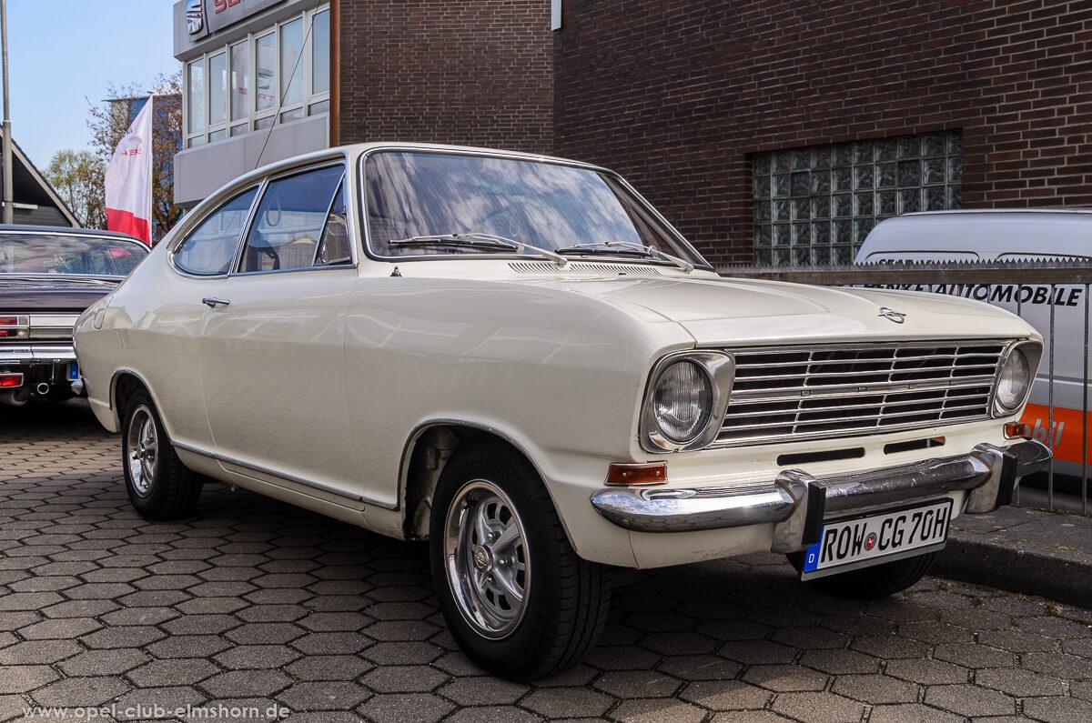 Altopeltreffen-Wedel-2016-20160501_105735-Opel-Kdett-B-Coupé