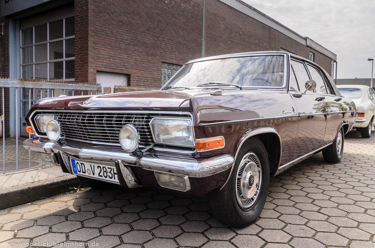 Altopeltreffen-Wedel-2016-20160501_105809-Opel-Diplomat-A