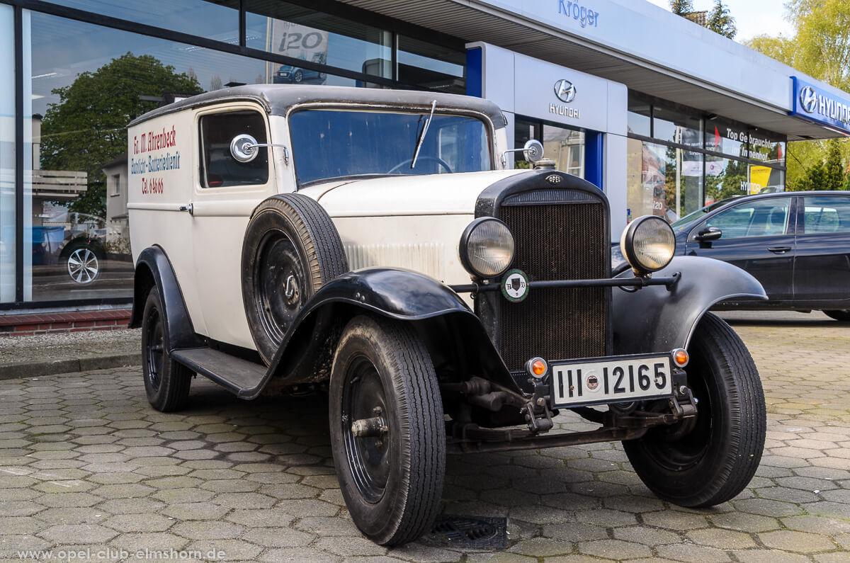 Altopeltreffen-Wedel-2016-20160501_105950-Opel-1.2L