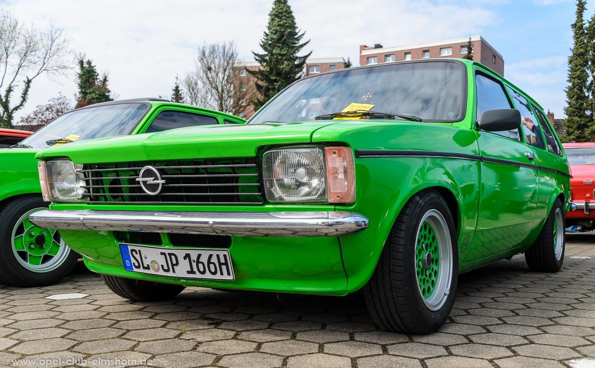 Altopeltreffen-Wedel-2016-20160501_110820-Opel-Kadett-C-Caravan