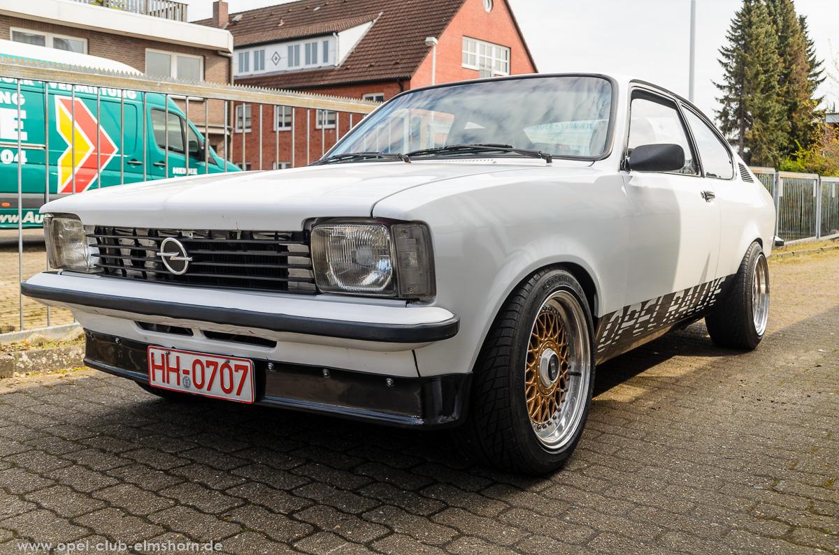 Altopeltreffen-Wedel-2016-20160501_110952-Opel-Kadett-C-Coupé